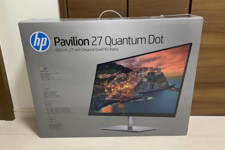 HP_Pavilion_27_Quantum_Dot_01.jpg