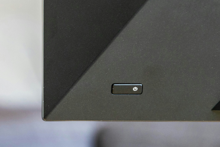 HP_Pavilion_32_QHD_05.jpg