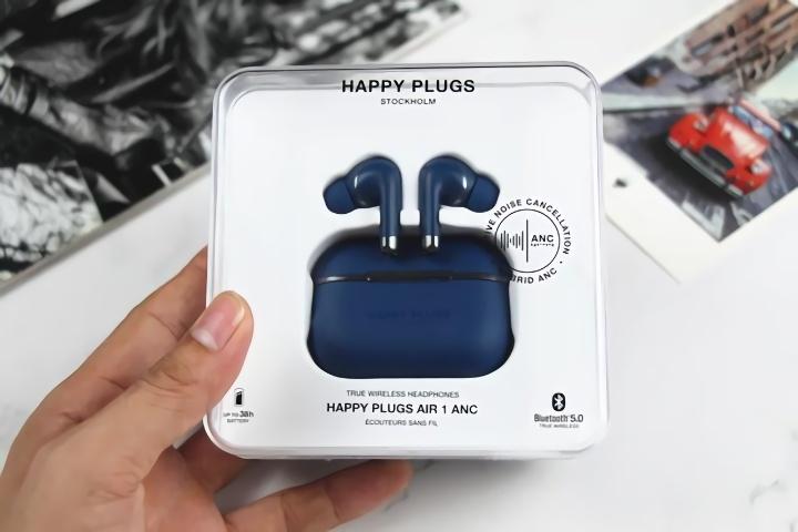 Happy_Plugs_AIR_1_ANC_01.jpg