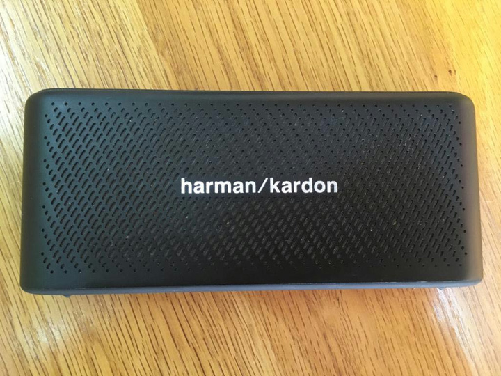 Harman_Kardon_Traveler_Price-Down_03.jpg