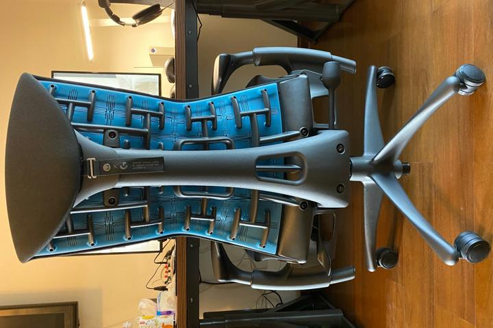 Herman_Miller_Embody_Gaming_Chair_01.jpg