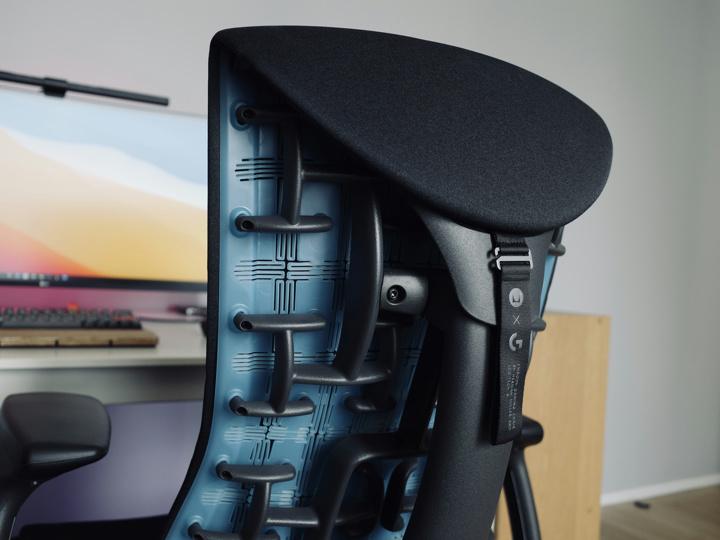 Herman_Miller_Embody_Gaming_Chair_07.jpg