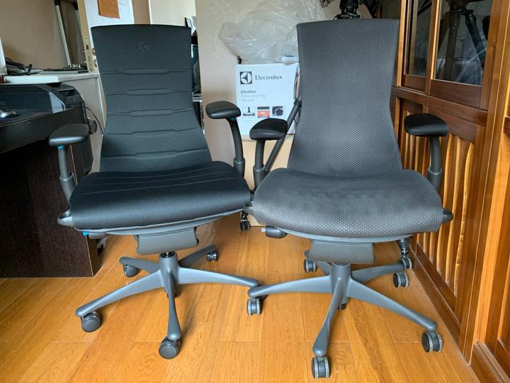 Herman_Miller_Embody_Gaming_Chair_12.jpg