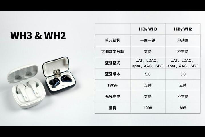 HiBy_WH2_05.jpg