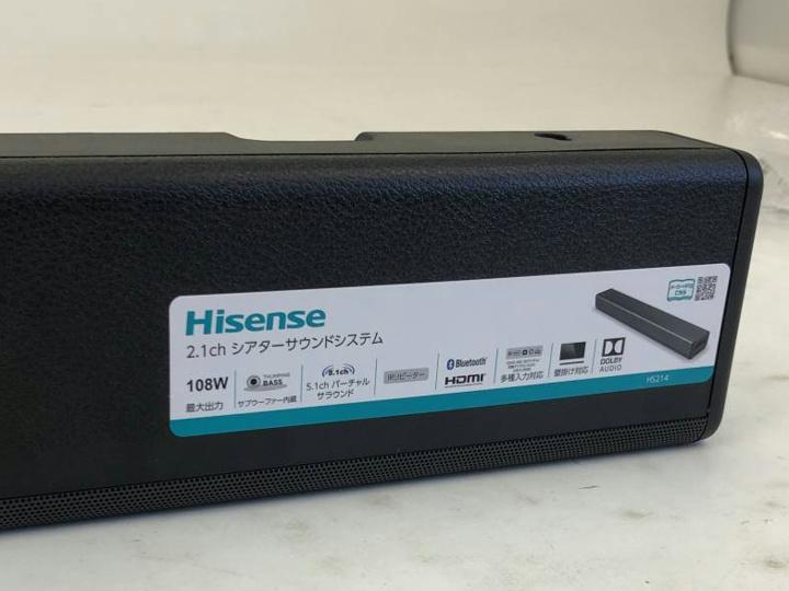 Hisense_HS214_06.jpg