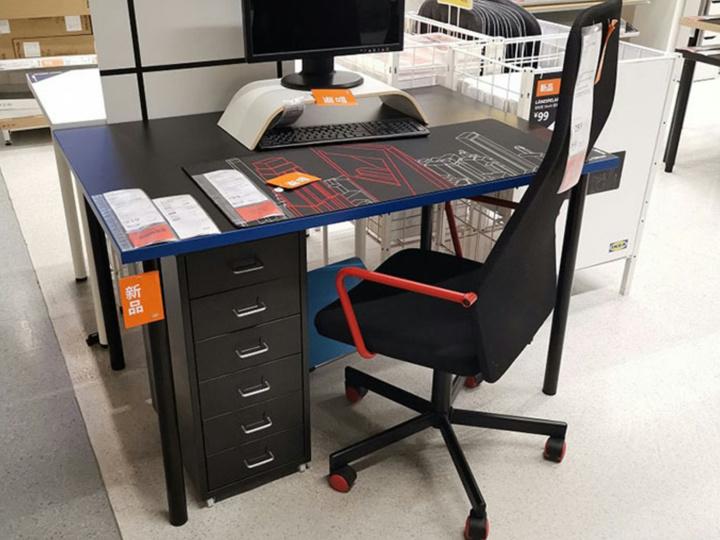 IKEA_HUVUDSPELARE_07.jpg