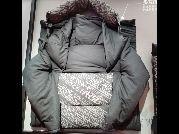 IKEA_LANESPELARE_Cushion_04.jpg