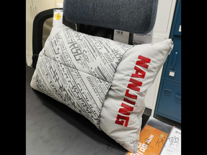 IKEA_LANESPELARE_Cushion_09.jpg