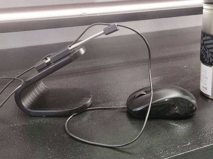 IKEA_LANESPELARE_Mouse_Bungee_04.jpg