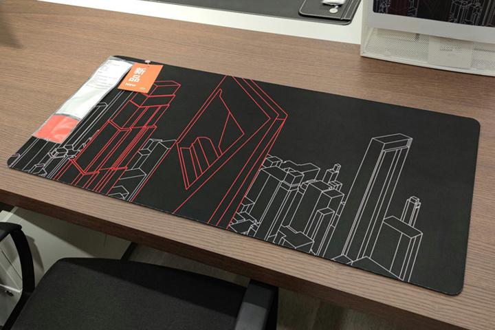 IKEA_LANESPELARE_Mousepad_01.jpg