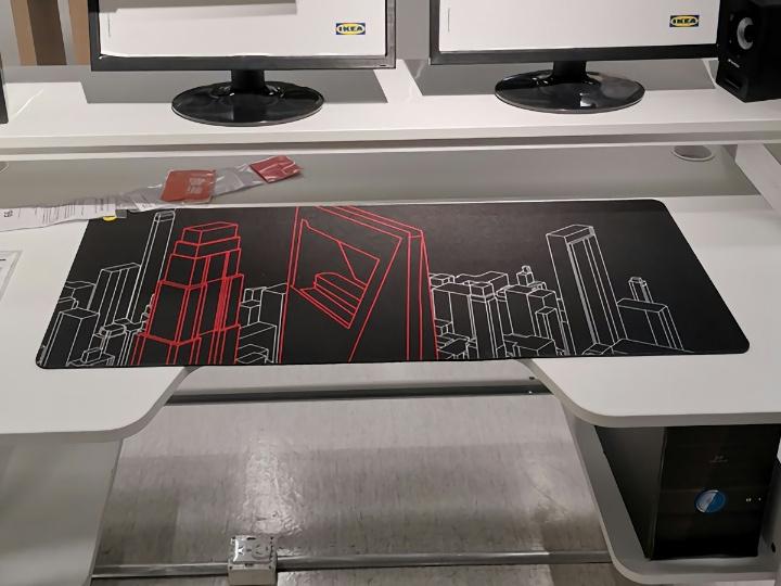 IKEA_LANESPELARE_Mousepad_02.jpg