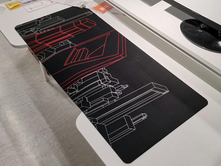 IKEA_LANESPELARE_Mousepad_04.jpg