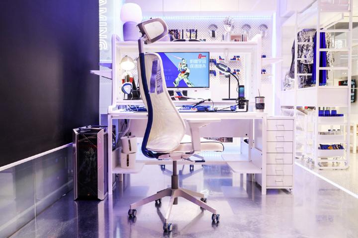IKEA_MATCHSPEL_06.jpg