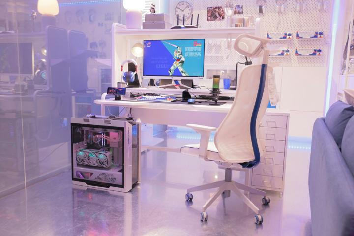 IKEA_MATCHSPEL_07.jpg