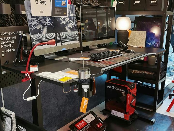 IKEA_UPPSPEL_Desk_02.jpg
