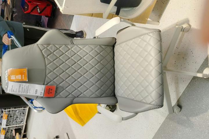 IKEA_UTESPELARE_Gaming_Chair_01.jpg