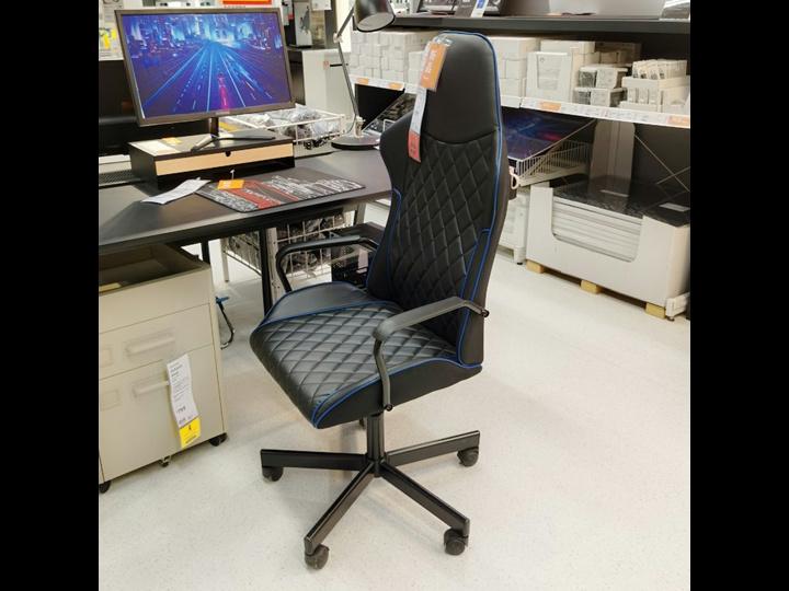IKEA_UTESPELARE_Gaming_Chair_03.jpg