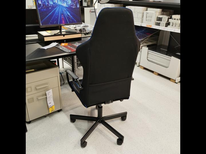 IKEA_UTESPELARE_Gaming_Chair_04.jpg