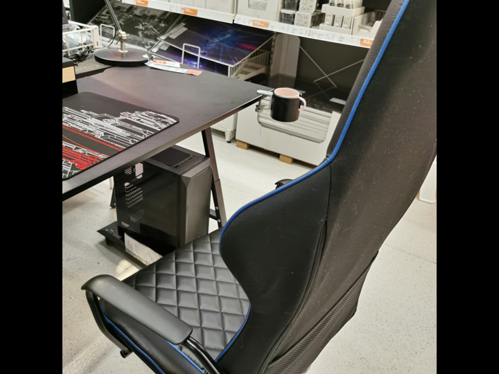 IKEA_UTESPELARE_Gaming_Chair_06.jpg