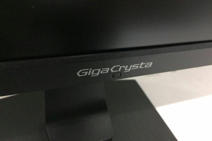 IODATA_LCD-GCWQ341XDB_05.jpg