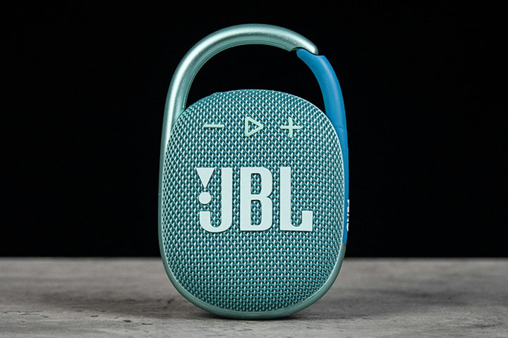 JBL_CLIP4_07.jpg