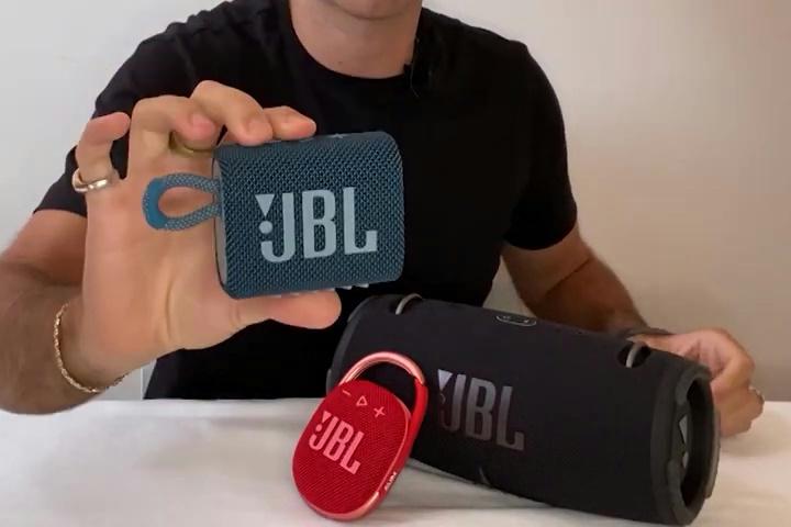 JBL_GO3_06.jpg