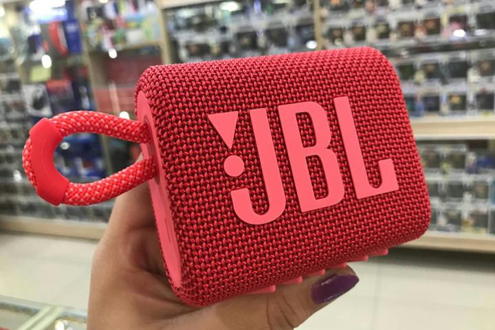 JBL_GO3_15.jpg