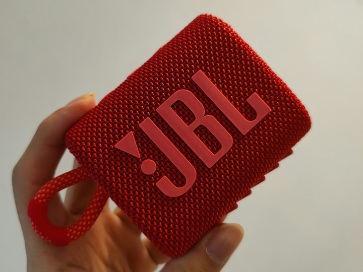 JBL_GO3_17.jpg