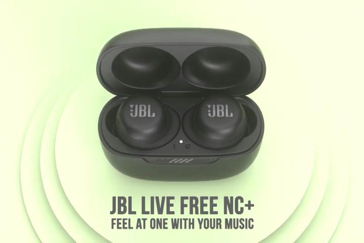JBL_LIVE_FREE_NC_01.jpg