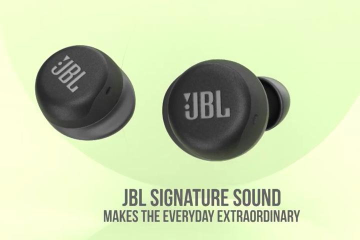 JBL_LIVE_FREE_NC_02.jpg