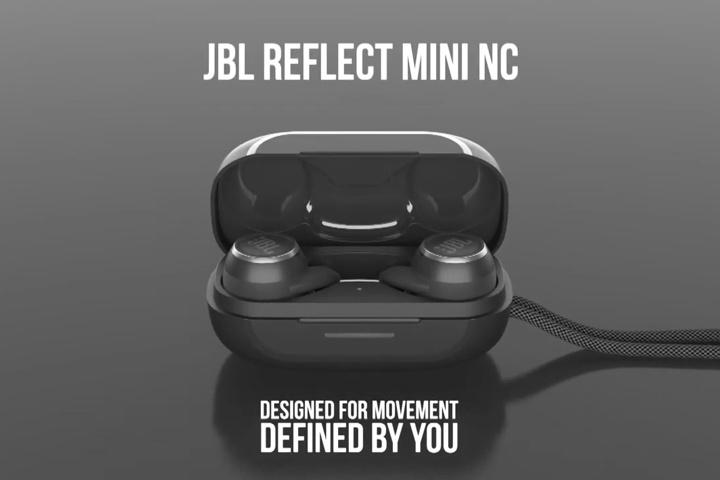 JBL_REFLECT_MINI_NC_01.jpg