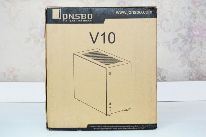 JONSBO_V10_Window_02.jpg
