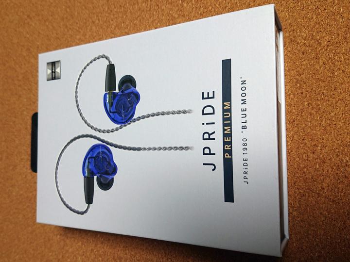 JPRiDE_Premium_1980_BLUE_MOON_02.jpg