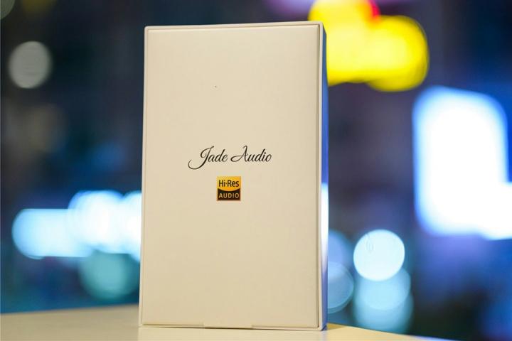 JadeAudio_EA3_11.jpg