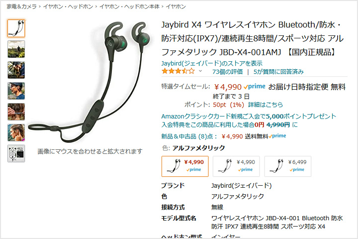 Jaybird_X4_Hatsuuri.jpg