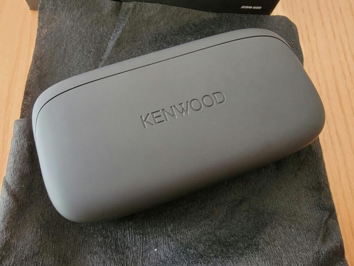 KENWOOD_WS-A1_03.jpg