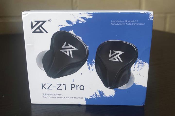 KZ_Z1_Pro_01.jpg
