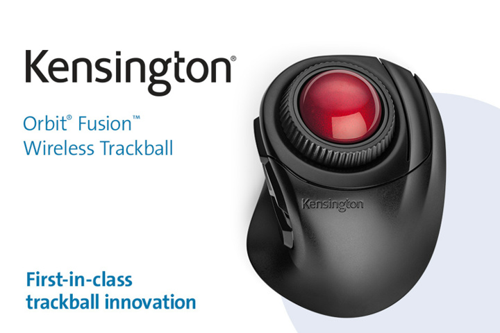 Kensington_Orbit_Fusion_Wireless_Trackball_01.jpg