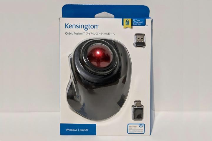 Kensington_Orbit_Fusion_Wireless_Trackball_14.jpg