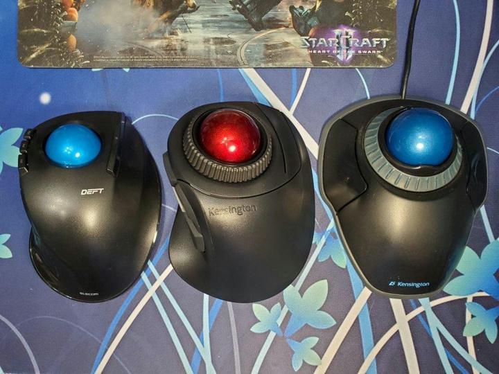 Kensington_Orbit_Fusion_Wireless_Trackball_23.jpg