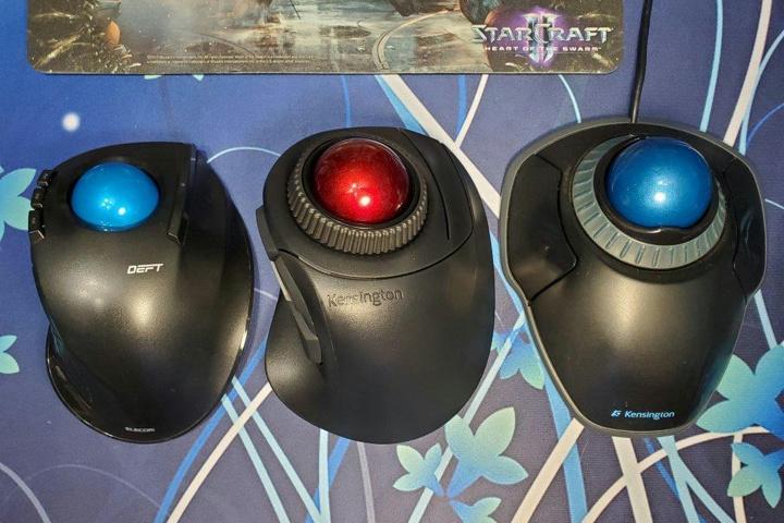 Kensington_Orbit_Fusion_Wireless_Trackball_Japan_Release_05.jpg