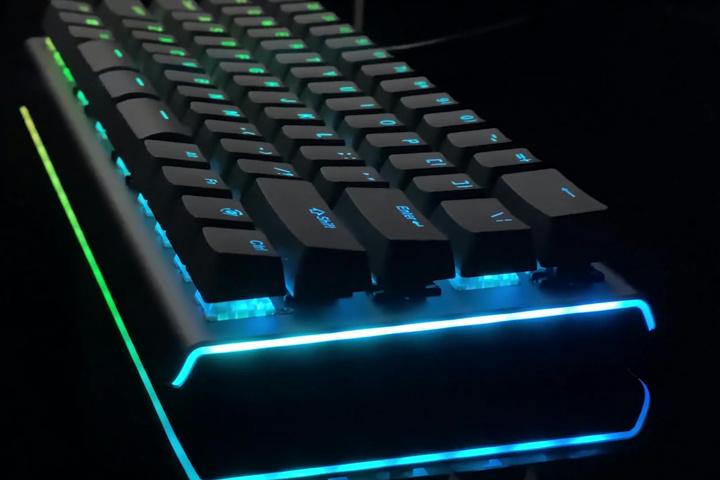 Kinesis_Gaming_TKO_03.jpg
