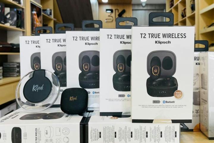 Klipsch_T2_True_Wireless_01.jpg