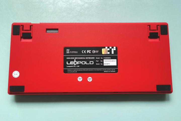 LEOPOLD_FC650MDS_PD_05.jpg