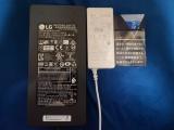 LG_32UN880-B_18.jpg