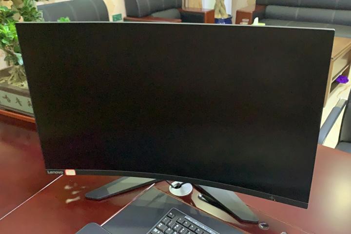 Lenovo_G32qc-10_03.jpg