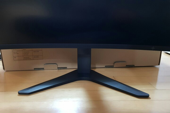 Lenovo_G34w-10_03.jpg
