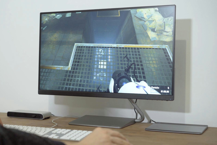 Lenovo_Q27q-10_01.jpg