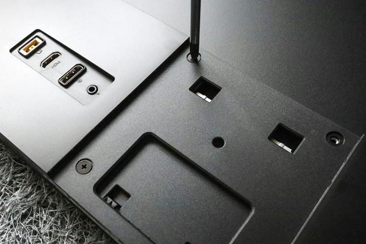 Lenovo_Q27q-10_07.jpg