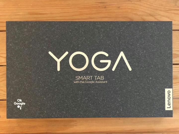 Lenovo_Yoga_Smart_Tab_02.jpg